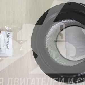 Воздушный фильтр для двигателя Caterpillar 2077469 (207-7469)