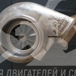Турбокомпрессор 6156-81-8170 для двигателя Komatsu (Коматцу)