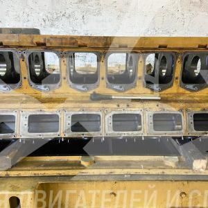 Головки блоков цилиндров (ГБЦ) 106-2780 (1062780)  для двигателя CAT (Caterpillar)