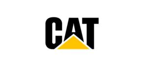 ремонт двигателей cat